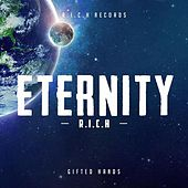 Eternity by Richie Righteous