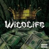 Wildlife by Wildlife