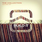 The Collection, Vol. 1 by Various Artists