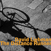 The Distance Runner by David Liebman