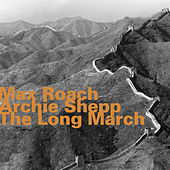 The Long March by Archie Shepp