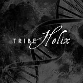 Helix by Tribe