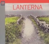 Lanterna by Lanterna