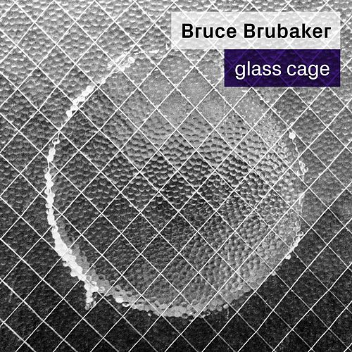Glass Cage by Various Artists