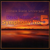 Symphony No. 5 by Various Artists
