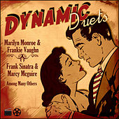 Dynamic Duets: Songs Of Classic Cinema by Various Artists