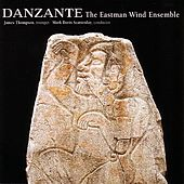 Danzante by Various Artists