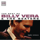 Best Of Billy Vera & The Beaters by Billy Vera