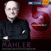 Mahler: Symphony No.5 by Gustav Mahler