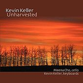 Unharvested by Kevin Keller