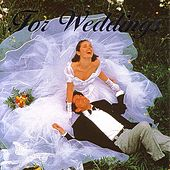 For Weddings by Various Artists