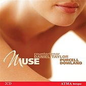Purcell Dowland: Muse by Various Artists