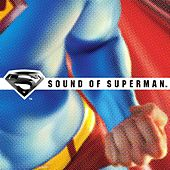 Sound Of Superman by Motion City Soundtrack