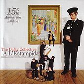 A L'Estampida - Medieval Dance Music by Various Artists