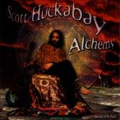 Alchemy by Scott Huckabay