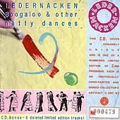 Boogaloo & Other Natty Dances by Ledernacken
