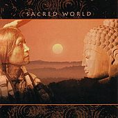Sacred World by Various Artists