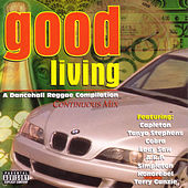 Good Living von Various Artists