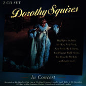 In Concert by Dorothy Squires