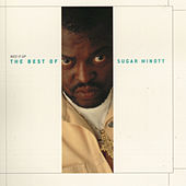 Nice It Up: The Best Of by Sugar Minott