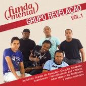 Fundamental - Grupo Revelação Vol.1 by Grupo Revelação