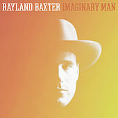Mr. Rodriguez by Rayland Baxter