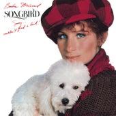 Songbird von Barbra Streisand