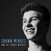 One Of Those Nights by Shawn Mendes