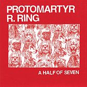 Blues Festival by Protomartyr