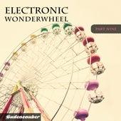 Electronic Wonderwheel, Vol. 9 by Various Artists