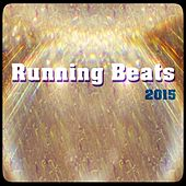 Running Beats 2015 (60 Ibiza Sport Top Hits) by Various Artists
