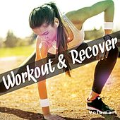 Workout and Recover, Vol. 1 by Various Artists