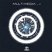Multi Media, Vol. 4 by Various Artists