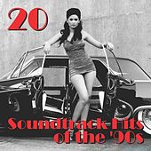 Soundtrack Hits of the 90's von Various Artists