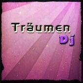 Träumen DJ (Best Essential Dance 2015 Ibiza Songs) by Various Artists