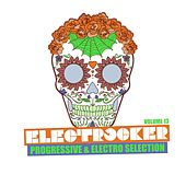 Electrocker - Progressive & Electro Selection, Vol. 13 by Various Artists