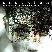 Rarities & B-Sides by Delerium