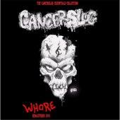 Whore (Remastered) by Cancerslug