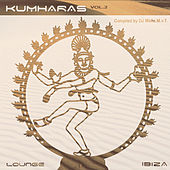 Kumharas Ibiza Vol.2 by Various Artists