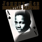 Essential Masters (digital) by Johnny Ace