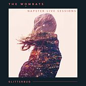 Napster Live Sessions by The Wombats