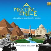 A Meeting By The Nile by Various Artists
