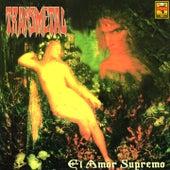 El Amor Supremo by Transmetal