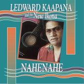 Nahenahe by Ledward Kaapana