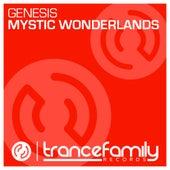 Mystic Wonderlands by Genesis