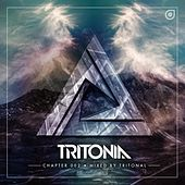 Tritonia - Chapter 002 - EP by Various Artists