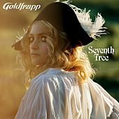 Seventh Tree by Goldfrapp