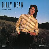 Young Man by Billy Dean