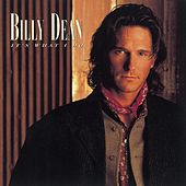 It's What I Do by Billy Dean