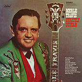 Strictly Guitar by Merle Travis
